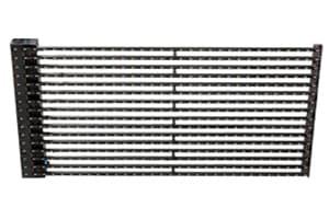 PixelPlus Curtain_LED