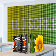 Buying Guide of LED Screen