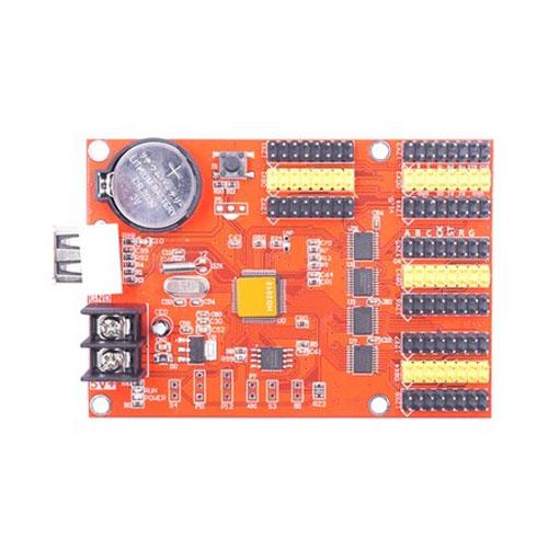 HUIDU HD-U63 USB LED Display Controller