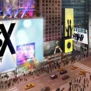 How Digital Signage and Video Wall Helps to Uplift Business