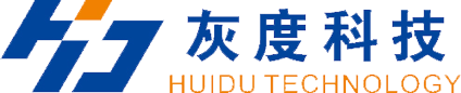 Huidu Technology