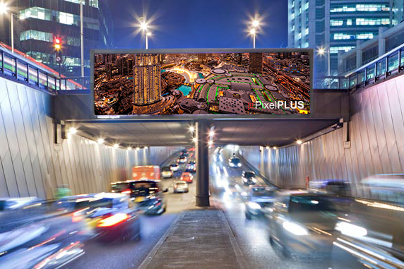How can Digital Signage Display In Dubai Be of Use?